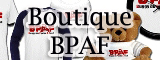 Boutique BPAF, 1 kB